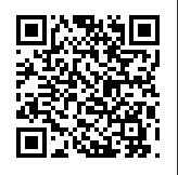 Docutalks QR Sample