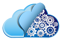 webtalks_cloud
